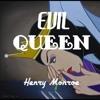 Evil Queen (demo)