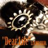 Dear Life (Anthony Hamilton) PIANO COVER