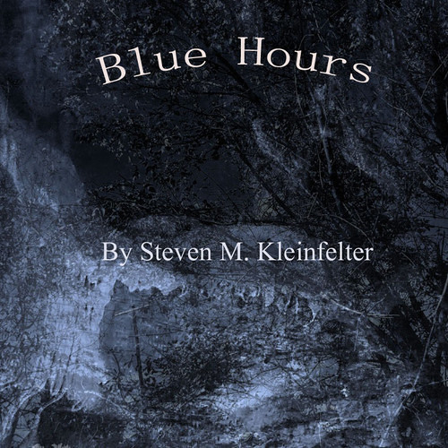Blue Hours - Chapter 22 - Horizons