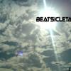 Beatsicleta-Sun Beats