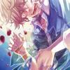 Kamiya Kun And Rii Kamui  Crybaby Boyfriend (Male Versión)