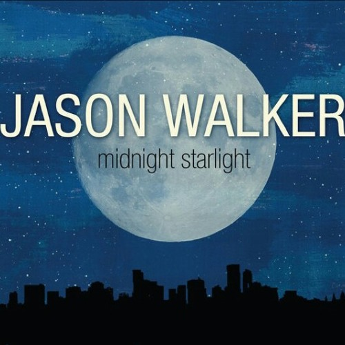 Kiss Me- Jason Walker (Cover) at Dubai