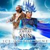 Empire of the Sun - DNA (Calvin Harris Remix) [Unreleased]