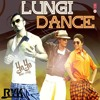 Lungi Dance (DJ RYK & DJ Abby Mashup Mix)
