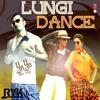 Lungi Dance (DJ RYK & DJ Abby Mashup Mix)
