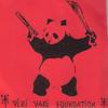 Vizi Vari Foundation - La merde de la merde (Alter Egos)