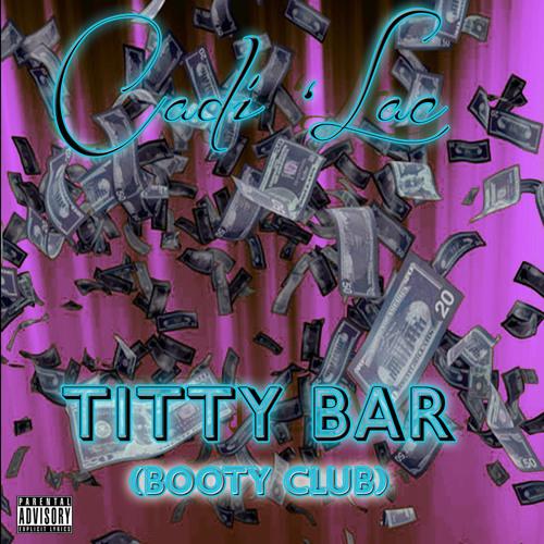 Titty Bar (Booty Club)