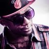 Novaking Feat Black Dada &  DJ J-PRINCE - Ghetto Love ( Dove shack LBC 2K13 MIX)