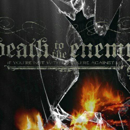Breakin Bad (Prod. By The Premonist)