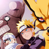 Naruto Shippuden - Man Of The World