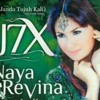 DJ Ry@n • Janda 7 Kali Prew