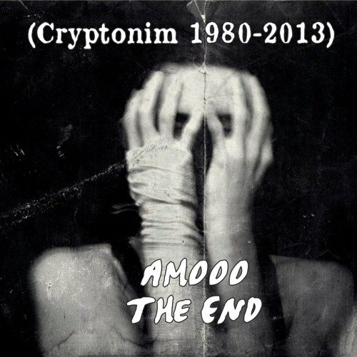 AMOOO - The End