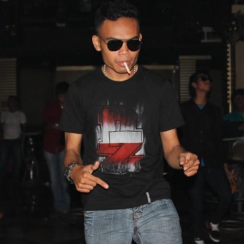Dance in the night #2 djaki