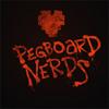 Pegboard Nerds - 20K