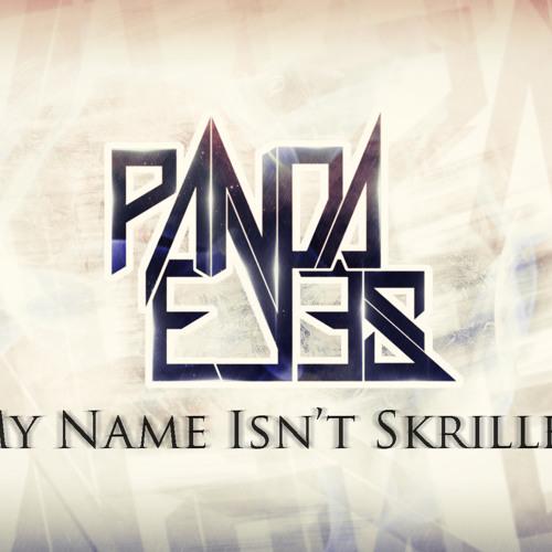 My Name Isnt Skrillex (EP TEASER)