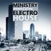 Mix Ministry Of Electro House 2013
