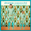 Stromae - Papaoutai (Ivan Sanchez Remix) FREE DOWNLOAD!!