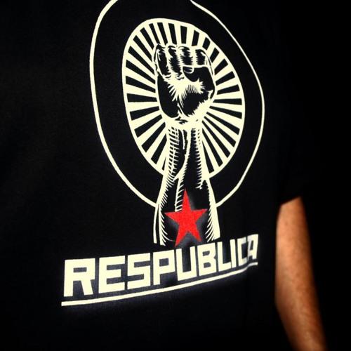 DJ CONTEST 2013 @ RESPUBLICA
