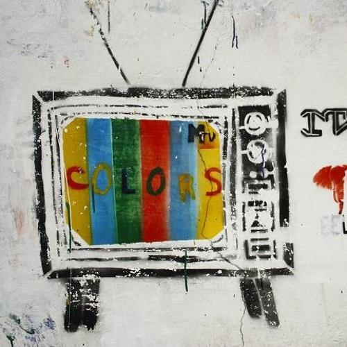 The Colors - UNQ Village