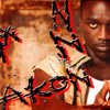 Akon - Stay Down (Feat Flashy)