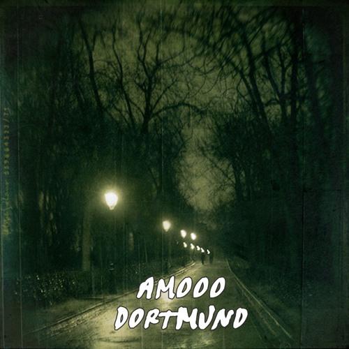 AMOOO - Dortmund
