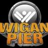 Alex Smith - Wigan Pier Favorates
