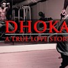 Dhoka- BASED ON A TRUE LOVE STORY- Every Lover Must Watch & Share