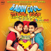 Rattan Chitian (With Rap) - Daddy Cool Munday Fool