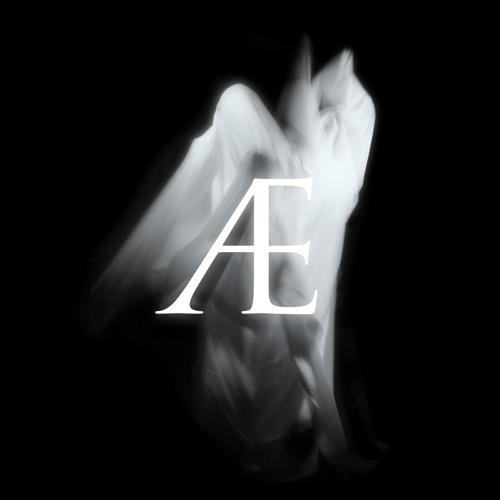 The Alvaret Ensemble - Eac