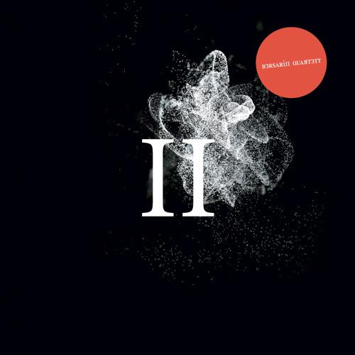 Bersarin Quartett - Der Mond, der Schnee und Du