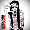 Lil Wayne Feat. Boo Bugatti (Dedication 5)