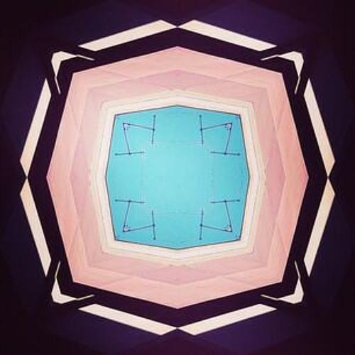 Just Holla At Me - Reggie C - Free Download