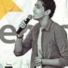 مصطفى إسماعيل - بموت فيكي - Mostafa Ismail - Bamout Feky
