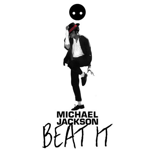 Beat It  (Remix) FREE!!