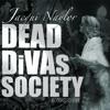 Jacqui Naylor : Dead Divas Society