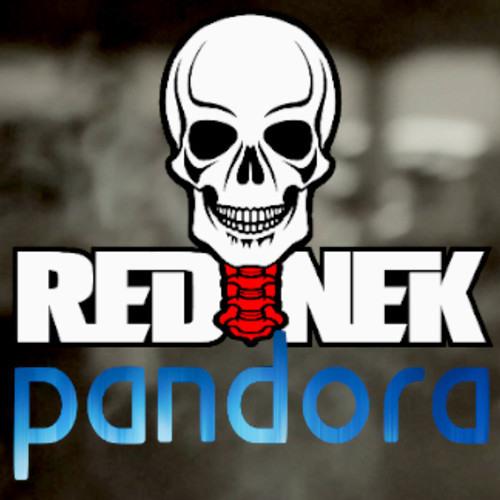Pandora by REDNEK