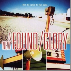 New Found Glory - My Heart Will Go On (Accoustic Version)