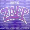 Roger & Zapp - Computer Love (Chopped & Screwed by DJ Wrekk)