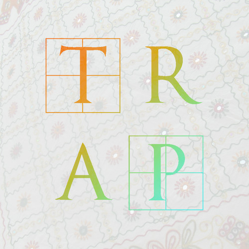Beat - TraPondy (2013)