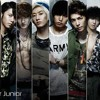 Download Super Junior- bonamana Mp3