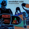 Telluric Forest (Padded Cell, Revolution Void remix Loko Murphy)
