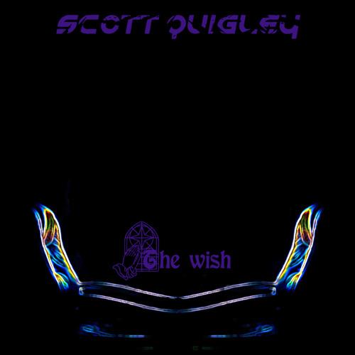 The Wish (original mix)
