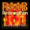 RMB - Redemption (Alden_MagiX Cover)