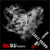 Chris Brown - Love More (Semaj Da Dj Mix)