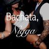 Bachata Mix 2