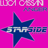Luca Cassani - Anger (Original Mix)