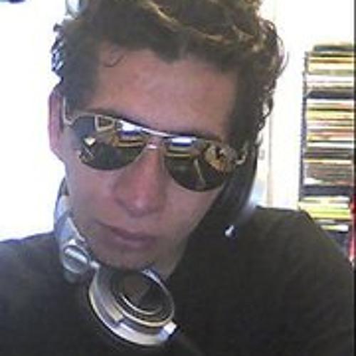 Angular - Dan Ross (original mix )
