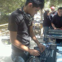 Los Invasores Mix - Dj Koner - Mesclazetaz -  30 - 13