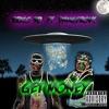Get Money - RRico 9D ft. Dangerovs prod.by DjDj