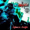 S.K.P - Black Hole EP - Track 1